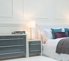 White And Grey Bedroom White And Grey Bedroom Furniture Blackfashionexpo Us