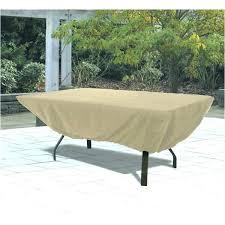 patio furniture covers walmart outdoor patio swing cover veranda