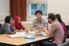 Writing Academic English  Longman Academic Writing Series   Amazon     Oxford Summer Institute