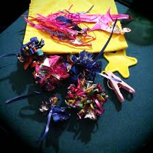 where to buy mylar just upcycled recycled two get well mylar balloons into kitten