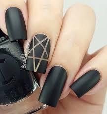 40 black nail art ideas nail art designs nail art and posts