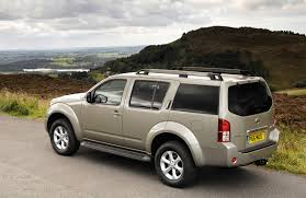 nissan pathfinder dimensions 2014 nissan pathfinder station wagon review 2005 2014 parkers