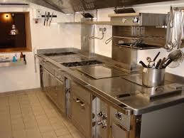 agencement de cuisine professionnelle agencement cuisine professionnelle cuisine a amenager cbel cuisines