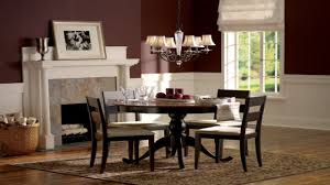 burgundy dining room dining room with burgundy walls dark purple