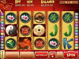 slots for android vegas slots iphone android mac pc big fish