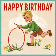 44 brilliant birthday card designs dotcomgiftshop blog