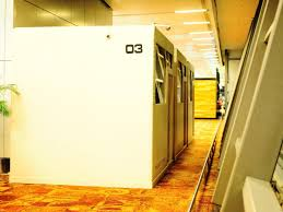 Sleeping Pods Best Price On Delhi Airport Snooze Sleeping Pods Hotel In New