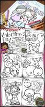896 best coloring pages images on pinterest coloring books
