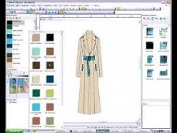 top pattern design software top 10 clothing design software for amateur and professional