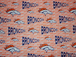 harley davidson wrapping paper greetings from the grotto denver bronco and harley davidson baby