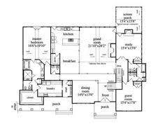 basement apartment floor plans basement apartment floor plans basement entry floor plans basement