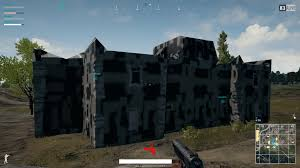 pubg not loading models and textures did not load album on imgur