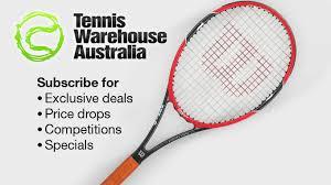 tennis warehouse black friday tennis warehouse australia for all your tennis needs tennis