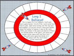 pattern practice games long vowel game free long vowels gaming and vowel practice