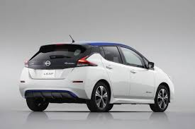nissan renault car renault nissan mitsubishi alliance to launch 12 zero emission
