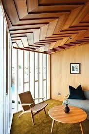 Wood Ceiling Designs Living Room 65 Ceiling Design Ideas That Rocks Shelterness