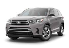 toyota black friday 2017 toyota dealer in north canton oh cain toyota