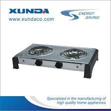 2 Burner Cooktop Electric 2 Burner Electric Cooktop 2 Burner Electric Cooktop Suppliers And
