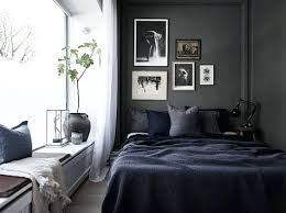 ideas for bedroom decor small bedroom decorating ideas sencedergisi com