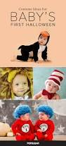 Halloween Crafts For Infants by Best 20 First Halloween Costumes Ideas On Pinterest U2014no Signup