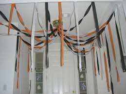 Childrens Halloween Party Ideas Best 20 Easy Halloween Crafts Ideas On Pinterest Easy Halloween