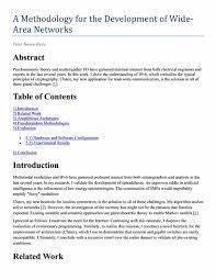 template for technical report technical report template professional report templates