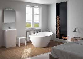 Cheap Modern Bathroom Suites Bathrooms Design New Bathroom Ideas Modern Bathroom Ideas Cheap