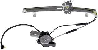 amazon com dorman 748 382 front driver side replacement power