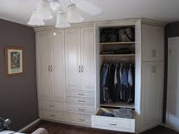 Best  Small Bedroom Closets Ideas On Pinterest Small Bedroom - Bedroom closet design images