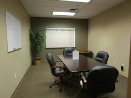 conference rooms columbia center heights executive suites