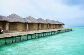 review anantara veli maldives beyond your highest expectations