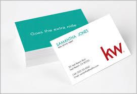 Realtor Business Card Template 33 Cool Business Cards U2013 Free Psd Eps Illustrator Format