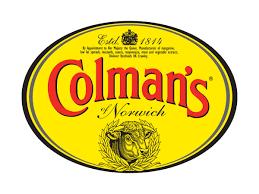 colman mustard colman s original mustard powder 113g manufacturer