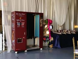 rent photo booth iowa photo booth rental