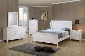 white full size bedroom furniture bedroomdiscounters youth bedroom