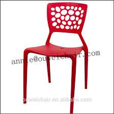 chaise plastique pas cher pas cher chaise plastique chaise empilable pas cher