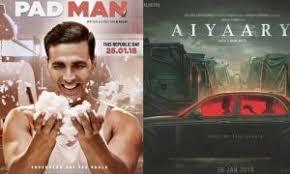 upcoming bollywood movies 2018 list u2013 ilubilu