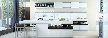 poggenpohl küche poggenpohl küchen seydlitz und partner ihr musterhaus küchen