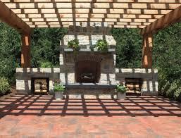 patio u0026 pergola superb backyard deck kits wonderful lattice