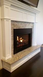about south jersey firepace and home improvement contractor