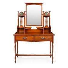 buy art desk online jacques gruber 1870 1936 writing desk chair carved mahogany