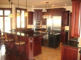 custom kitchen cabinets prices custom kitchen cabinets prices s cheapest custom kitchen cabinets