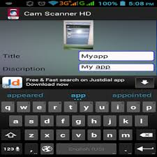 camscaner apk scanner hd apk for nokia android apk apps