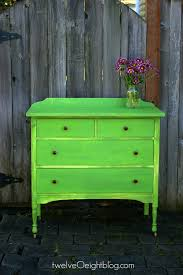 How To Paint Wood Furniture by How To Paint Furniture Archives Twelveoeight