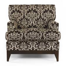 Outdoor Furniture Daytona Beach Florida Kincaid Furniture Alston Tapered Wooden Leg Chair Ahfa