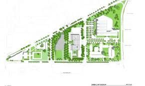 architectural site plan site plan drawing online dreaded chief architect home design