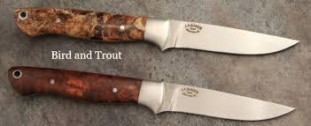 tactical kitchen knives custom handmade knives jeff a baker other