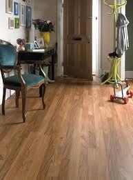 Tiger Wood Flooring Images by Karndean Da Vinci Kenyan Tigerwood