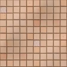 bathroom wall tiles texture 2336