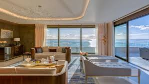 in suite designs princess grace hotel suite in monte carlo is 48 000 a cnn